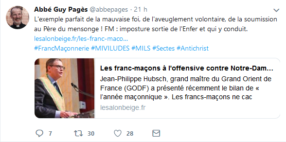 Screenshot_2019-06-20 Abbé Guy Pagès ( abbepages) Twitter(3).png