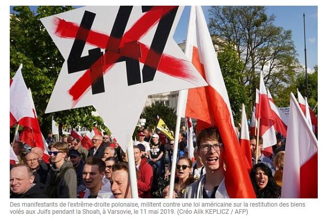 Screenshot_2019-06-20 Bien juifs la Pologne annule une visite de responsables israéliens The Times of Israël.png