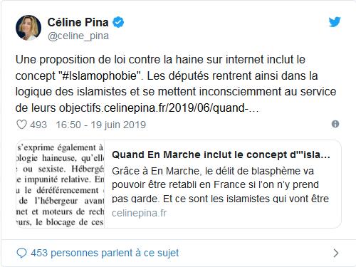 Screenshot_2019-06-20 L'examen de la proposition de loi sur la lutte « contre la haine sur internet » débute aujourd'hui à [...](1).png