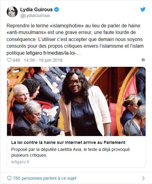Screenshot_2019-06-20 L'examen de la proposition de loi sur la lutte « contre la haine sur internet » débute aujourd'hui à [...](2).png
