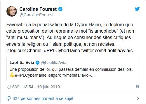 Screenshot_2019-06-20 L'examen de la proposition de loi sur la lutte « contre la haine sur internet » débute aujourd'hui à [...](3).png