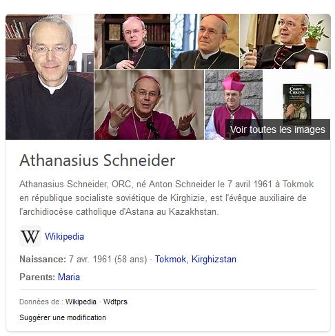 Screenshot_2019-06-20 Mgr Athanasius Schneider - Bing.png