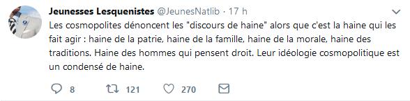 Screenshot_2019-06-20 ( ) Twitter