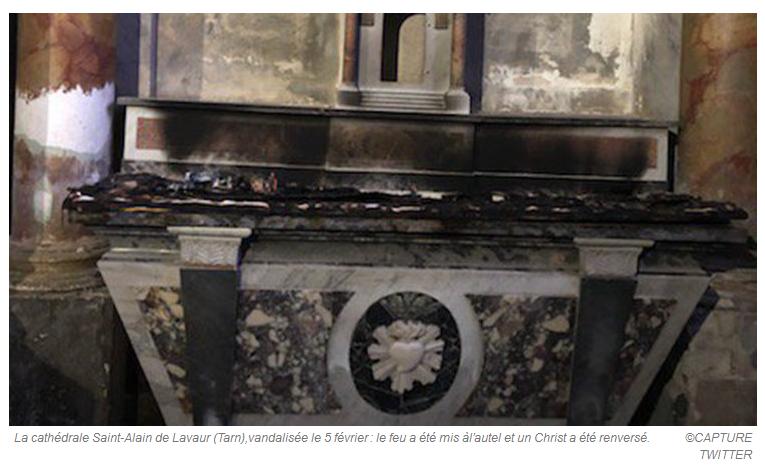 Screenshot_2019-06-21 Actes antichrétiens en France les chiffres exclusifs.png