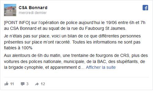 Screenshot_2019-06-24 Montpellier Un squat d'extrême gauche hébergeait un réseau de cambrioleurs albanais - Lengadoc Info.png