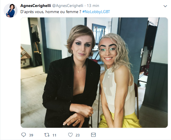 Screenshot_2019-06-25 AgnesCerighelli ( AgnesCerighelli) Twitter(1).png