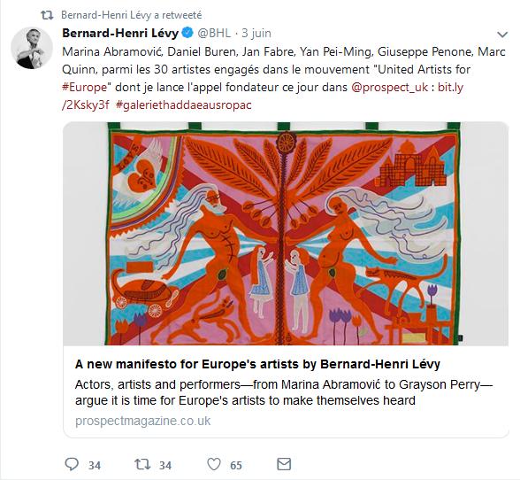 Screenshot_2019-06-25 Bernard-Henri Lévy ( BHL) Twitter(1).png