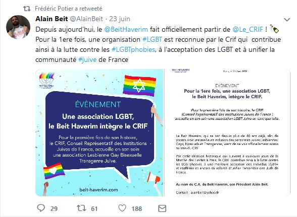 Screenshot_2019-06-25 Frédéric Potier ( FPotier_Dilcrah) Twitter(1).png