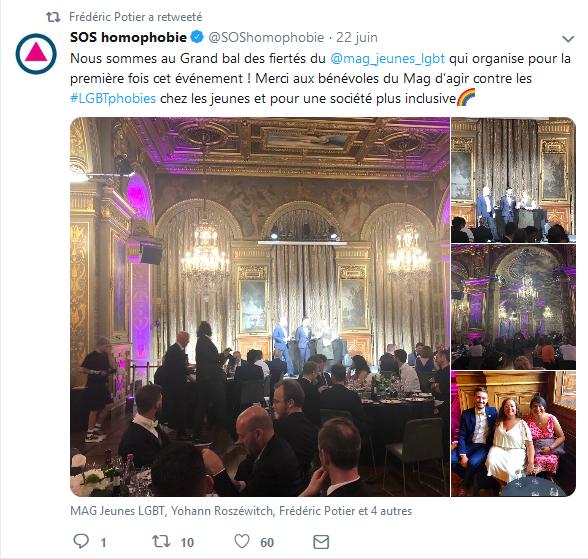 Screenshot_2019-06-25 Frédéric Potier ( FPotier_Dilcrah) Twitter(2).png