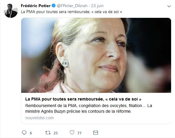 Screenshot_2019-06-25 Frédéric Potier ( FPotier_Dilcrah) Twitter(3).png