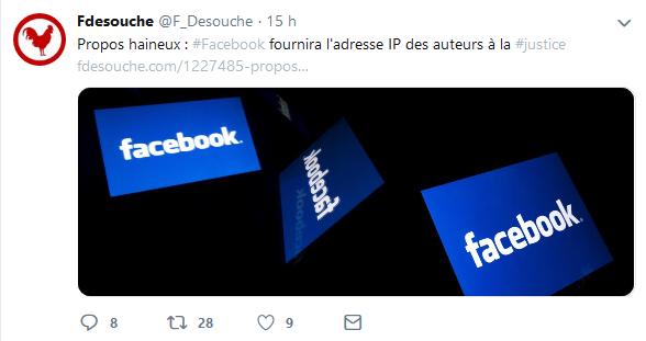 Screenshot_2019-06-26 (1) Fdesouche ( F_Desouche) Twitter(1)