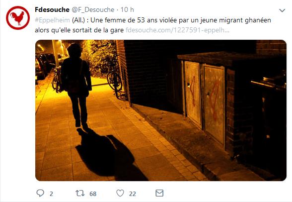 Screenshot_2019-06-26 Fdesouche ( F_Desouche) Twitter(1).png