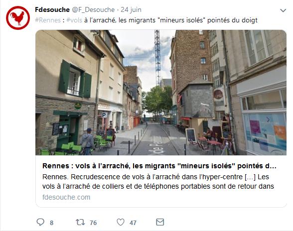 Screenshot_2019-06-26 Fdesouche ( F_Desouche) Twitter(11).png