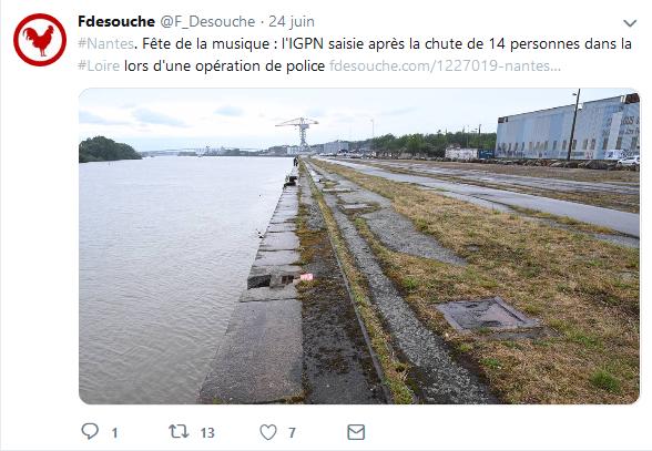 Screenshot_2019-06-26 Fdesouche ( F_Desouche) Twitter(12)
