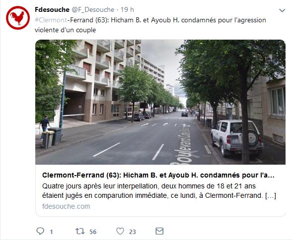 Screenshot_2019-06-26 Fdesouche ( F_Desouche) Twitter(4).png