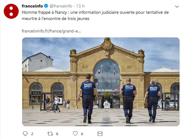 Screenshot_2019-06-26 franceinfo ( franceinfo) Twitter
