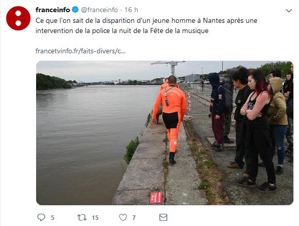 Screenshot_2019-06-26 franceinfo ( franceinfo) Twitter(1).png