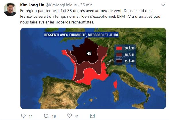 Screenshot_2019-06-26 ( ) Twitter