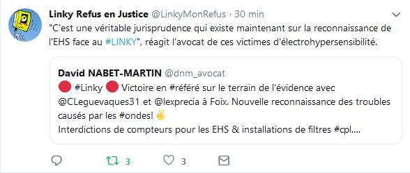 Screenshot_2019-06-27 (8) Twitter