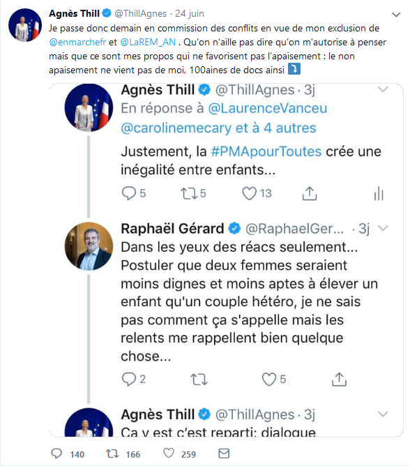 Screenshot_2019-06-27 Agnès Thill ( ThillAgnes) Twitter
