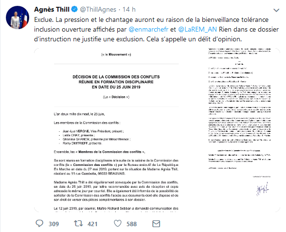Screenshot_2019-06-27 Agnès Thill ( ThillAgnes) Twitter(1).png