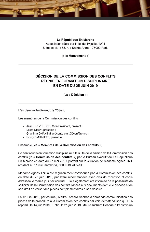 Screenshot_2019-06-27 Agnès Thill ( ThillAgnes) Twitter(2)