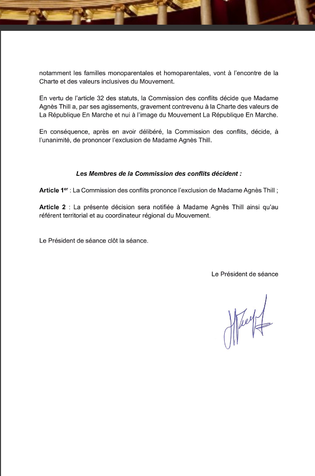 Screenshot_2019-06-27 Agnès Thill ( ThillAgnes) Twitter(4)