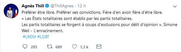 Screenshot_2019-06-27 Agnès Thill ( ThillAgnes) Twitter(5).png
