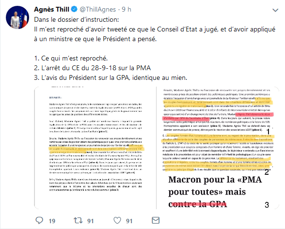 Screenshot_2019-06-27 Agnès Thill ( ThillAgnes) Twitter(6).png