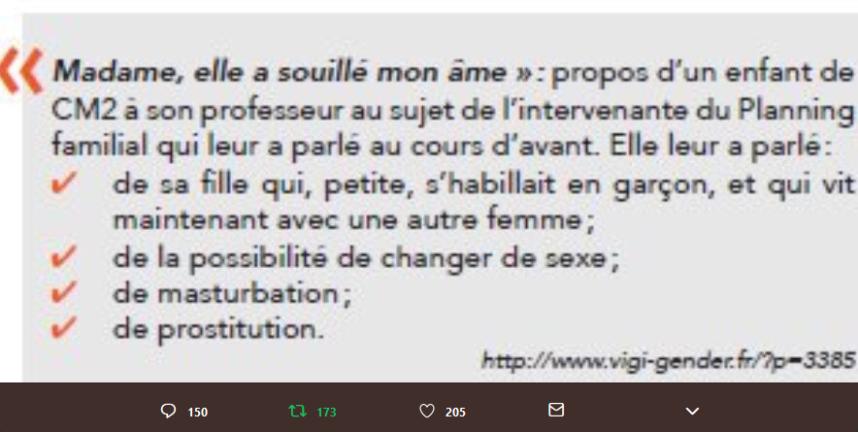 Screenshot_2019-06-27 Laly Lilou ( ChrystelRoseant) Twitter(1)