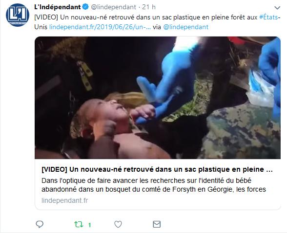 Screenshot_2019-06-27 Laly Lilou ( ChrystelRoseant) Twitter(5)
