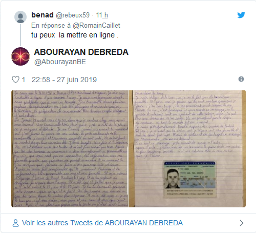 Screenshot_2019-06-28 Attaque contre l'imam de Brest « Rien dans la lettre de revendication ne relie le tireur à l'ultra-dr[...].png