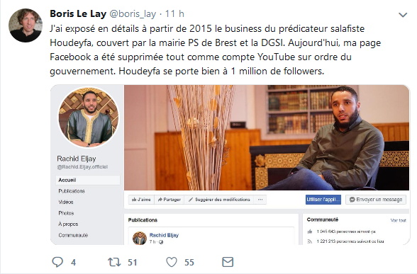 Screenshot_2019-06-28 Boris Le Lay ( boris_lay) Twitter.png