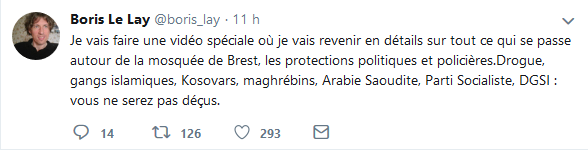 Screenshot_2019-06-28 Boris Le Lay ( boris_lay) Twitter(2).png