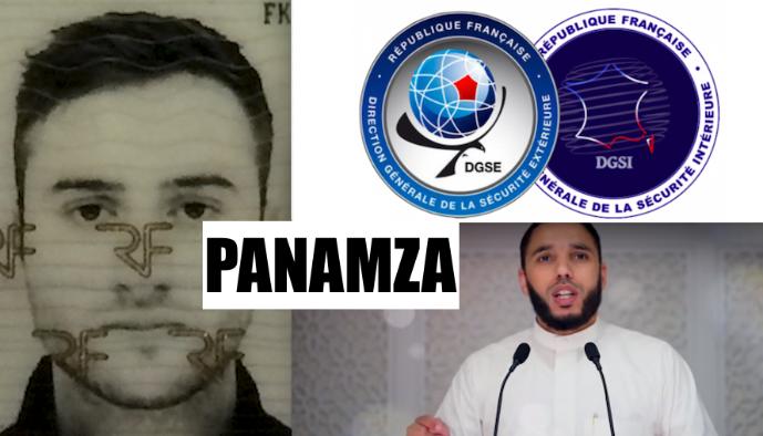 Screenshot_2019-06-28 » Attentat de Brest le tireur « suicidé » avait contacté Panamza.png