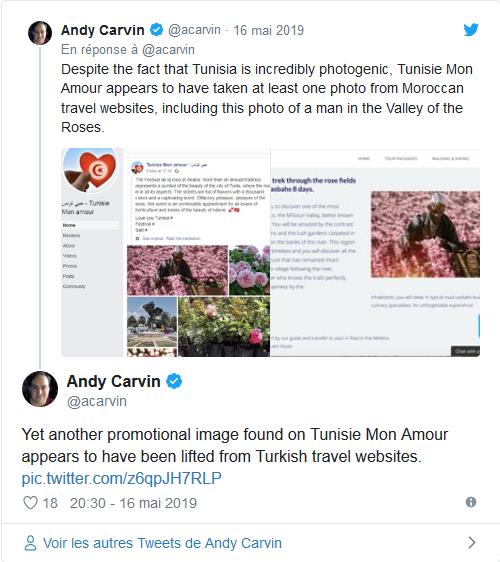 Screenshot_2019-06-28 De fausses pages Facebook, gérées par une société israélienne, visent la Tunisie(3)