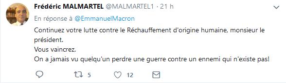 Screenshot_2019-06-30 Jeunesses Lesquenistes ( JeunesNatlib) Twitter