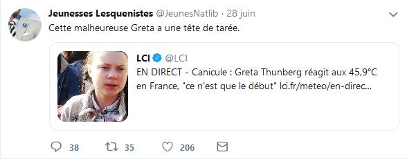 Screenshot_2019-06-30 Jeunesses Lesquenistes ( JeunesNatlib) Twitter(1)