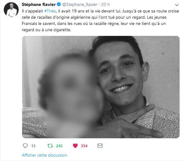 Stéphane Ravier1.png