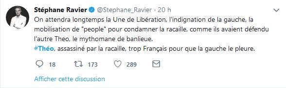 Stéphane2