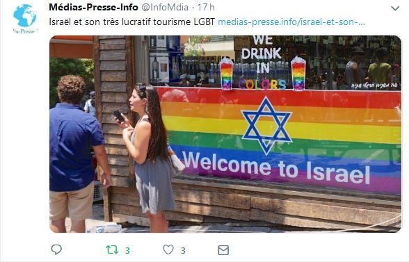 Tourisme LGBTQ en Israël.png