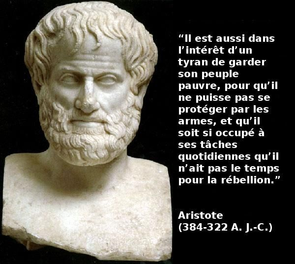 aristote-3.jpg