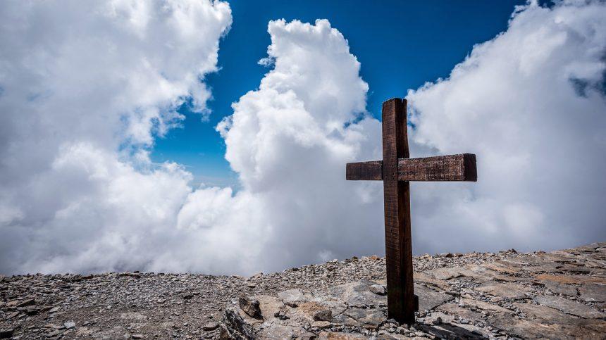 Croix de Jésus.jpg