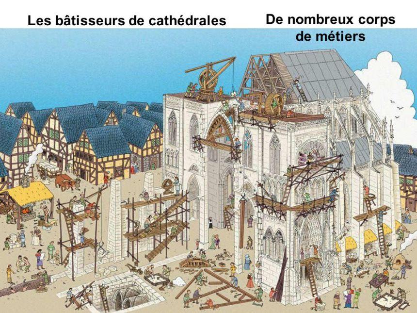 Les+bâtisseurs+de+cathédrales+De+nombreux+corps+de+métiers.jpg