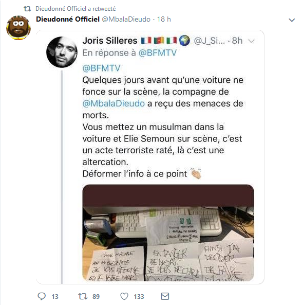 Screenshot_2019-07-02 (1) Dieudonné Officiel ( MbalaDieudo) Twitter