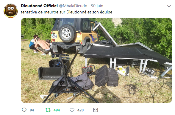 Screenshot_2019-07-02 Dieudonné Officiel ( MbalaDieudo) Twitter