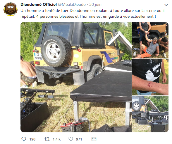Screenshot_2019-07-02 Dieudonné Officiel ( MbalaDieudo) Twitter(1)