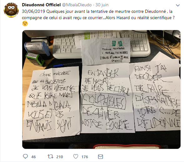 Screenshot_2019-07-02 Dieudonné Officiel ( MbalaDieudo) Twitter(2)