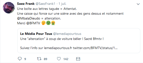 Screenshot_2019-07-02 Dieudonné Officiel ( MbalaDieudo) Twitter(3)