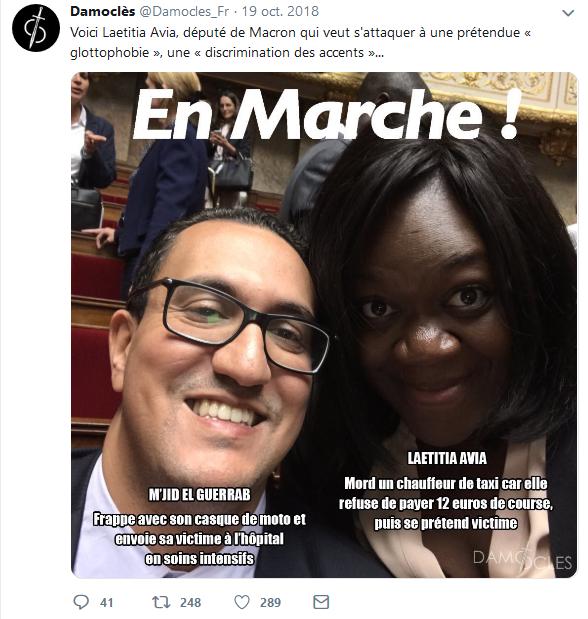 Screenshot_2019-07-05 Samuel Lafont ( Samuel_Lafont) Twitter.png